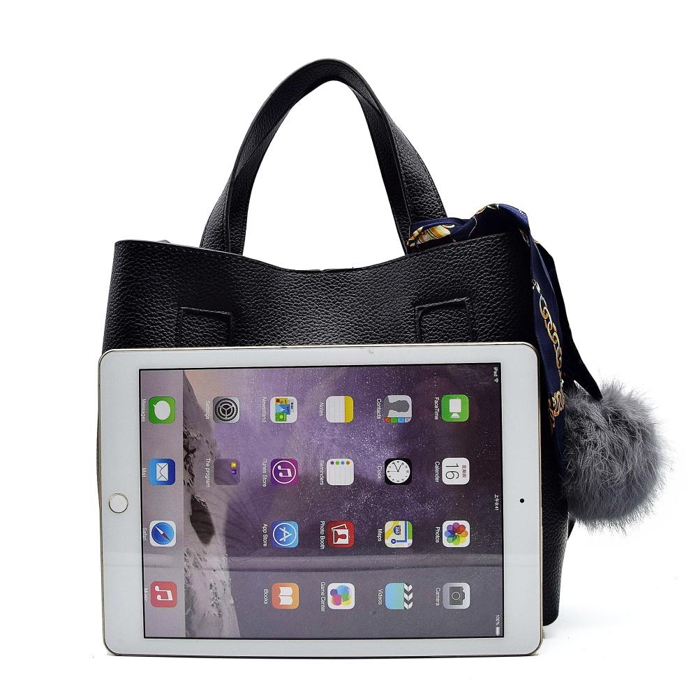 df87dde607fa Роскошные серпантин ПУ Для женщин кожаная сумочка Марка Дизайн Женский  Креста тела сумка большая сумка змея сумкаUSD 18.53 piece
