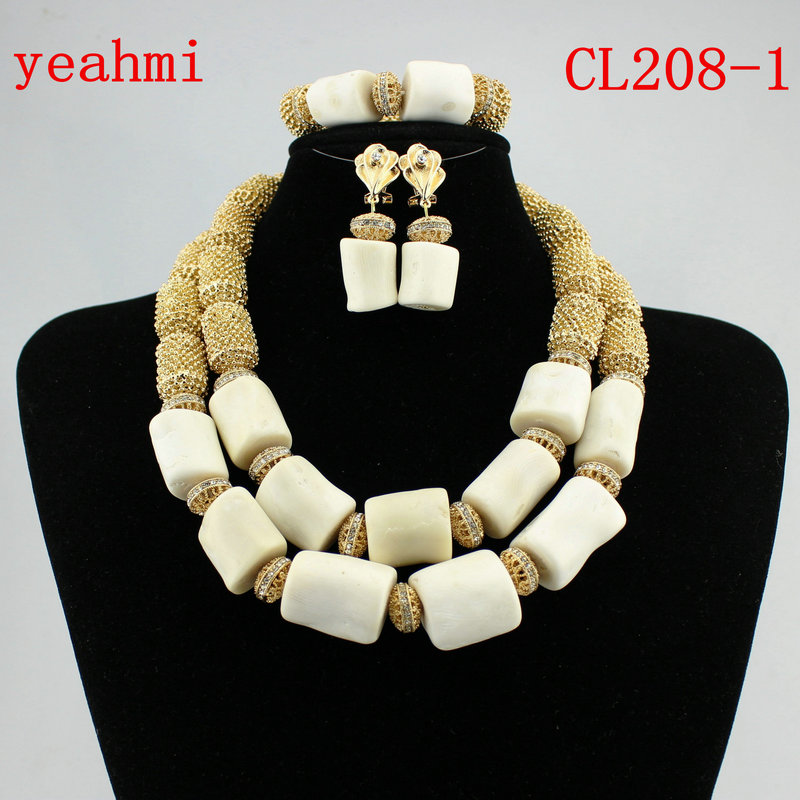 2019 Stylish Red African Costume Jewelry Set Nigerian Wedding African Coral Beads Jewelry Set Handmade Free Shipping CL208-12019 Stylish Red African Costume Jewelry Set Nigerian Wedding African Coral Beads Jewelry Set Handmade Free Shipping CL208-1