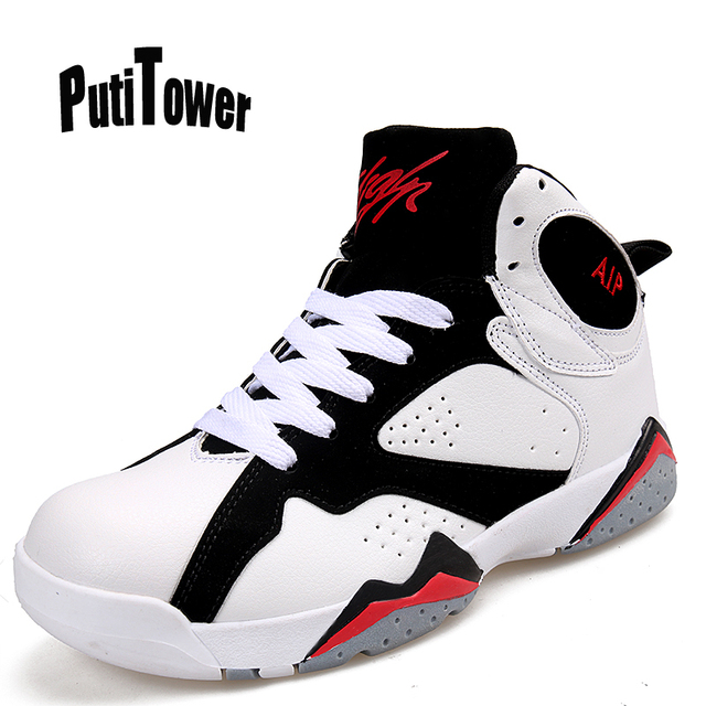 Homme Chaussures Basket AIR Chaussures de sport PZTfa