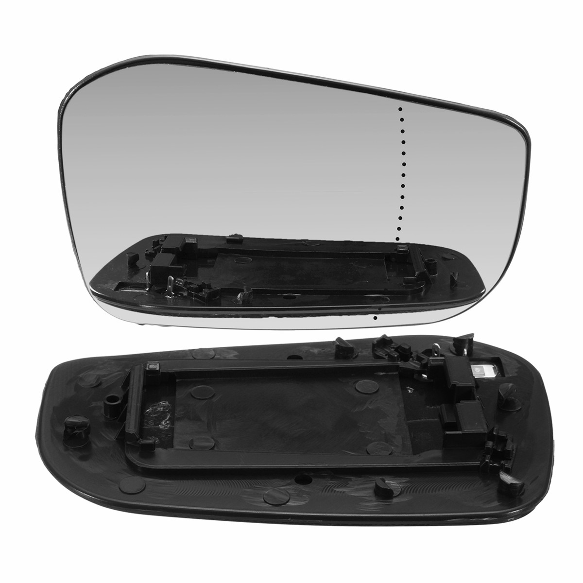 Auto Mirror Glass Replacement Parts
