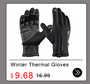 bicycle-gloves_01_02