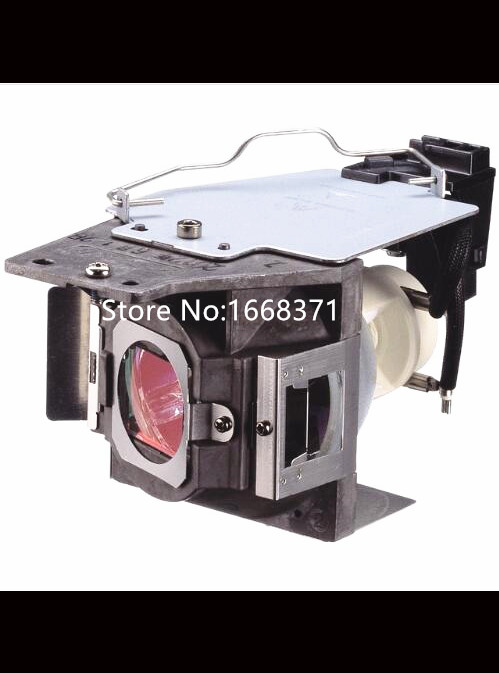 Hot SALES Replacement Projector Lamp with housing 5J.J7L05.001 /5J.J9H05.001 For BENQ W1070 / W1080ST FREE SHIPING  230W free shipping 5j j7l05 001 replacement projector lamp with housing for benq w1070 w1080st
