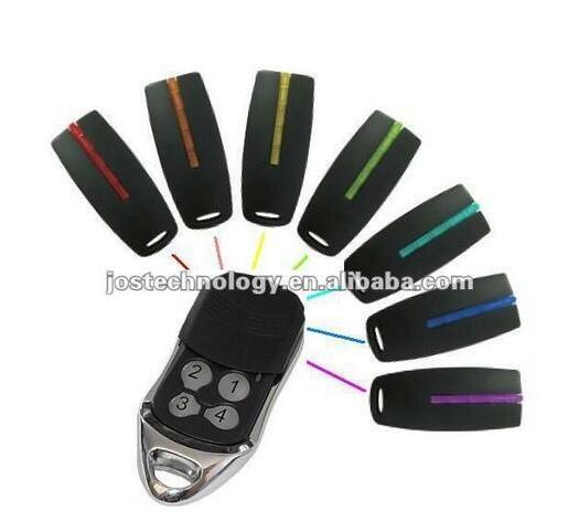 New! For  Avanti remote ,Avanti replacement remote ,Avanti transmitter free shipping