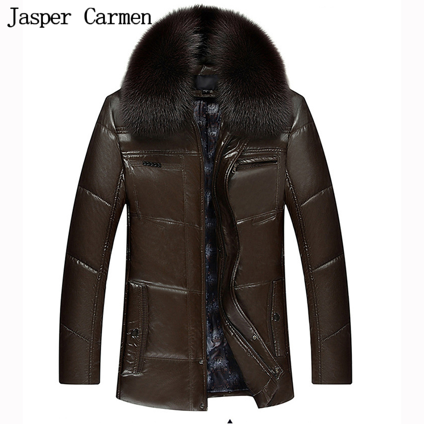 Online Get Cheap Winter Coats for Men Sale -Aliexpress.com