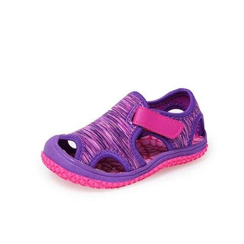 toe proteger sapatos de bebe meninos fundo