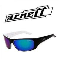 CURTAIN 2017 Arnett Sunglasses Brand For Men And Women Having Fun With Medical Designer Glasses Fashion