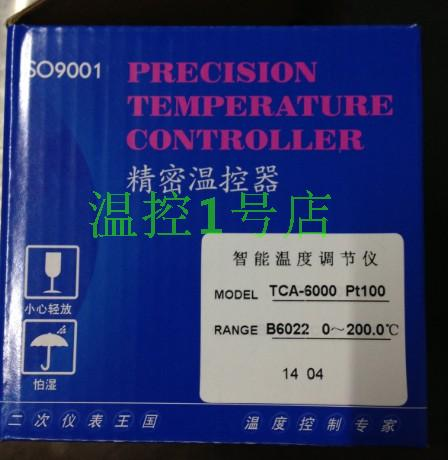 Genuine foreign-TC-6000 / B6022 temperature controller comprehensive three dimensional cbct analyses of the tm joint