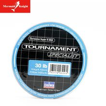 HOT SELL 8 Braided Fishing Line Length 150m 135yds Diameter 0 1mm 0 4mm size 13