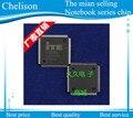 5 шт./лот Бесплатная доставка IT8572E AXS QFP ноутбука чип наступательных использовать чип новый оригинальный