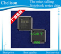 5pcs/lot Free shipping IT8572E AXS QFP laptop chip offen use chip new original