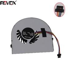 NEW Laptop Cooling Fan for LENOVO B560 B565 KSB0605HC AD07105HX09KB00 AB5605HX-Q0B  CPU Cooler/Radiator Repair Replacement brand new 48 4jw06 011 for lenovo b560 laptop motherboard la56