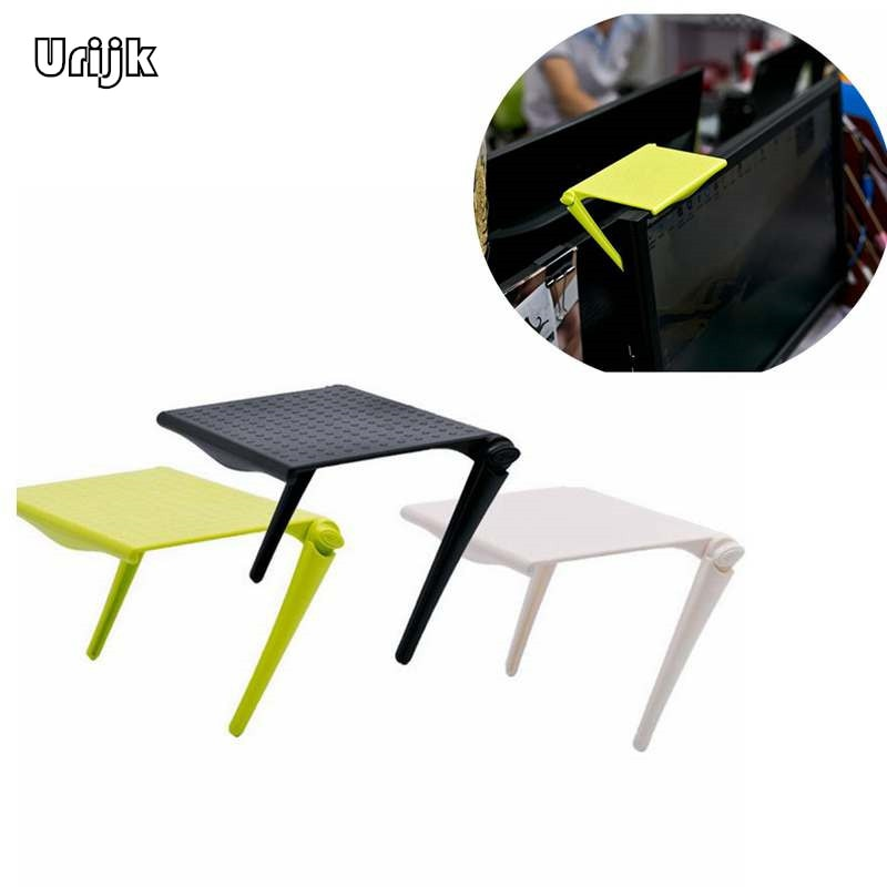 Best Desk Clip In Brands And Get Free Shipping A672