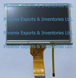 شاشة كورج أصلية مع محول الأرقام بشاشة تعمل بلمس لكورج PA600 PA900 شاشة عرض LCD لوحة اللمس PA 600 PA-600