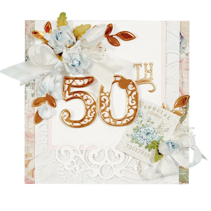 Lace-Hollow-Classical-Numbers-Metal-Cutting-Dies-Stencils-For-Card-Making-Decorative-Embossing-Suit-Paper-Cards (1)