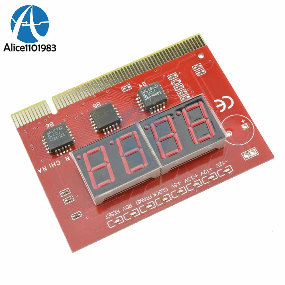 top 10 pcb electronic card brands and get free shipping - i32blbb8