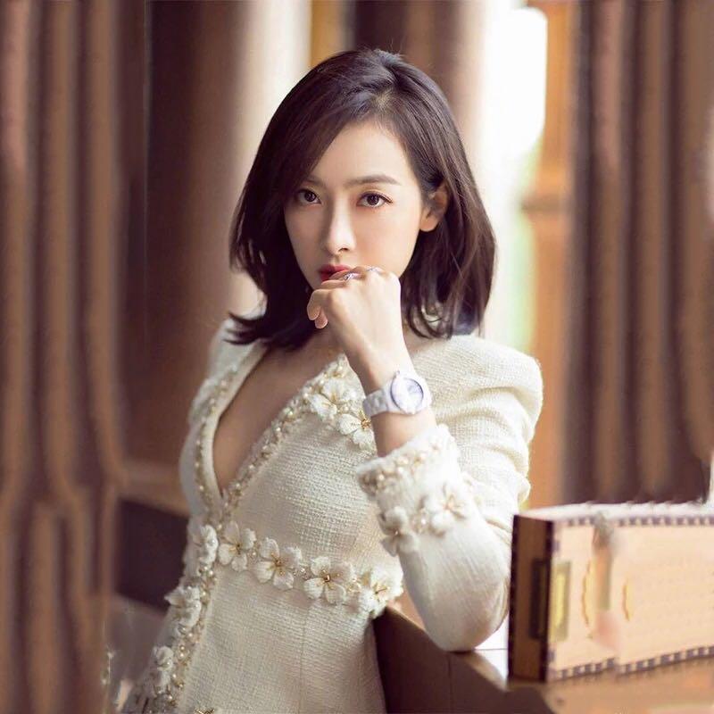 Le Veste Costume Parfumé Deux Tweed Femelle Vent Nouveau Courte Petit 1 Paragraphe D'hiver Style pièce tsChdQr