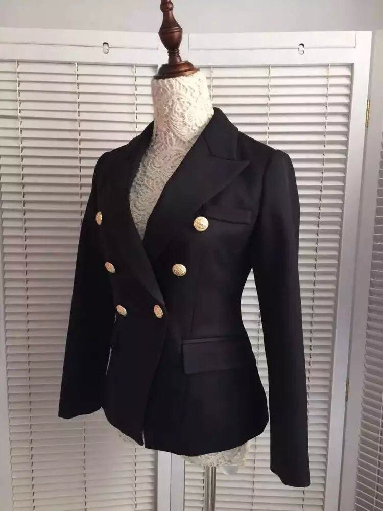blazer rose Picture - More Detailed Picture about 2015 AUTUMN ...