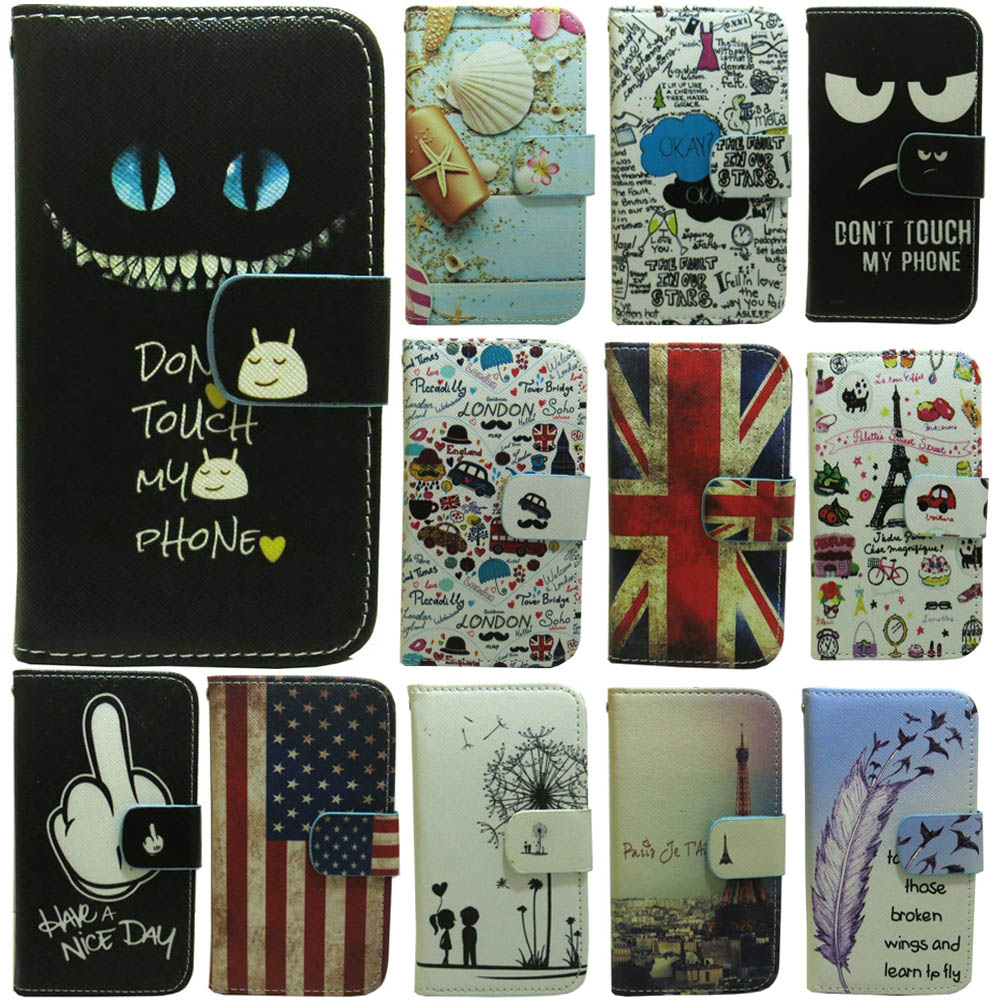 cover samsung galaxy a3 2015 rigida