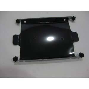 Free shipping For the HP DV5 DV6 DV7 notebook hard drive bracket hard drive bracket sub