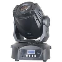 https://ae01.alicdn.com/kf/HTB19UdGvqmWBuNjy1Xaq6xCbXXaA/DJ-90-W-LED-Spot-LIGHT-LED-Beam-Gobos-STAGE-8-gobos-90.jpg