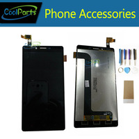 1PC Lot High Quality For Redmi Note 1280 720 5 5 LCD Display And Touch Screen