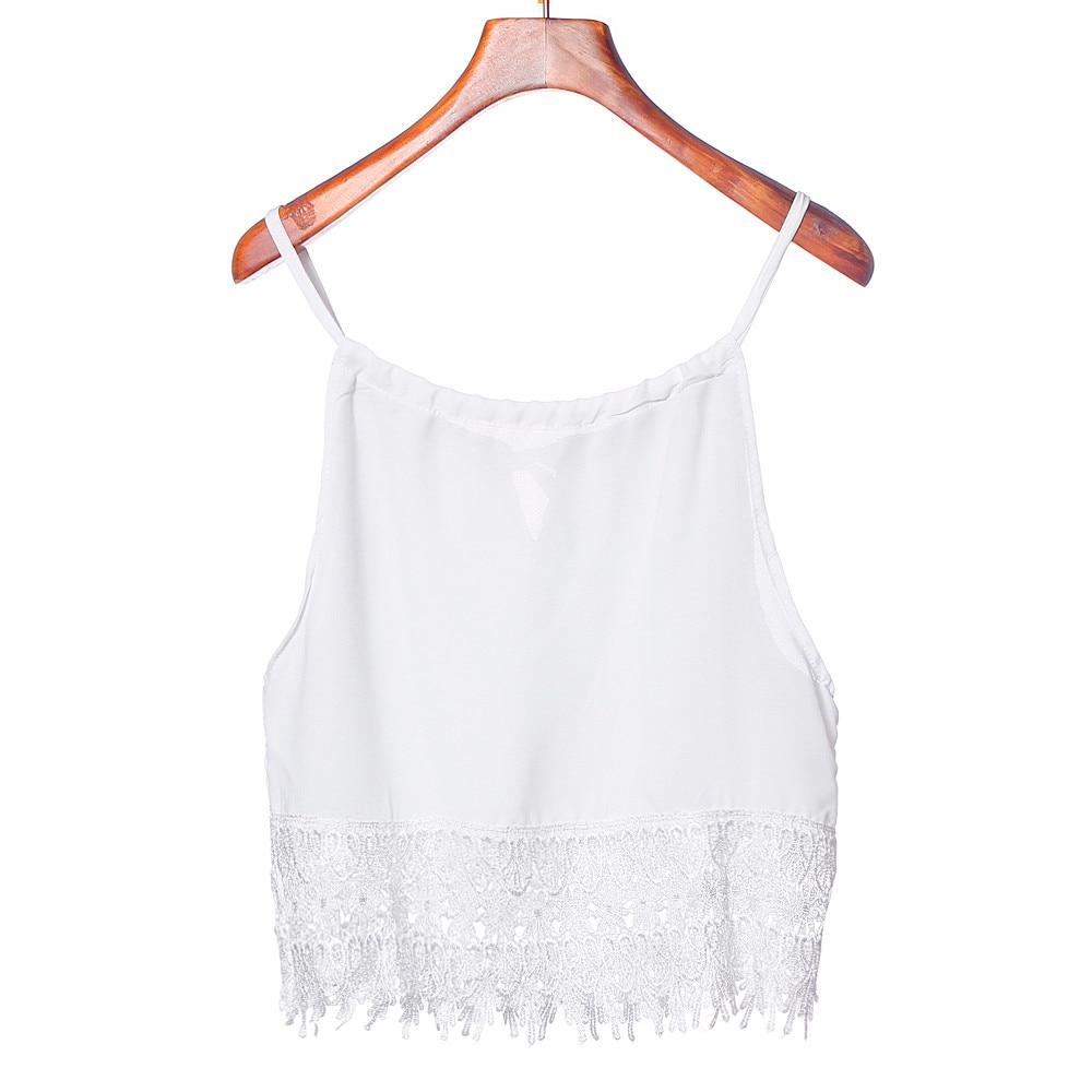 women lace tops short sleeve blousetank tops tee women cotton tee shirt femme t shirt cover up. Black Bedroom Furniture Sets. Home Design Ideas