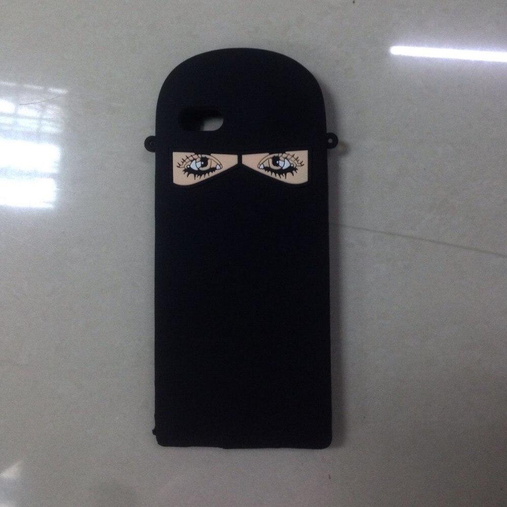 coque islam iphone 7