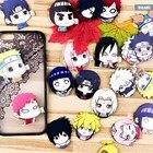 1PC Acrylic Anime Na...