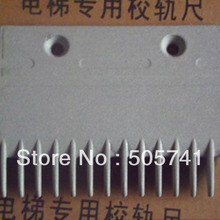 Buy elevator spares and get free shipping on AliExpress com