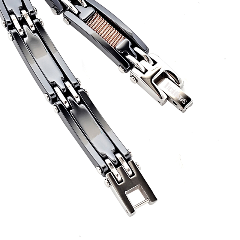 10161 Stainless Steel_1