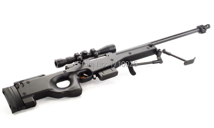magnum sniper awp - HD