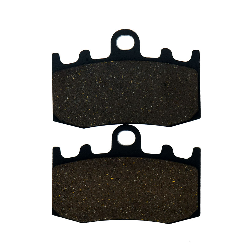 Motorcycle Brake Pads For BMW R 850 RT R 1100 S R 1150 GS EVO R21 GS Adventure RT Integral ABS K 1200 RS R S GT S K41 K44 P62 front brake discs rotors for moto guzzi breva 850 1100 1200 05 08 griso 850 1100 1200 05 16 norge 850 1200 06 07 sport 1100 1200