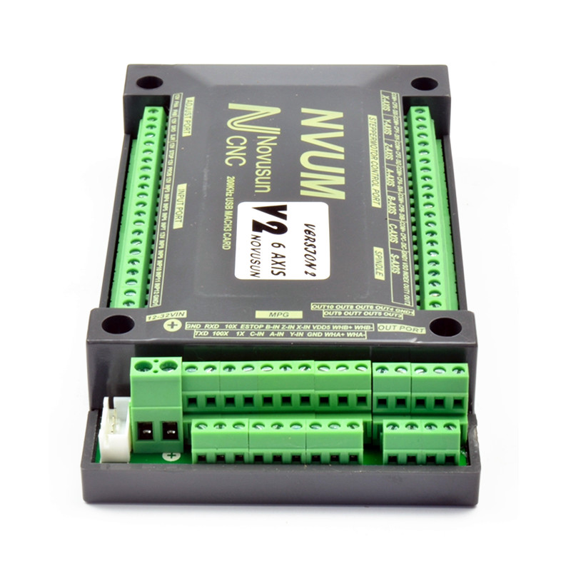 USB MACH3 CARD (5)