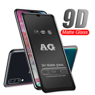 9D Matte Glass for s...