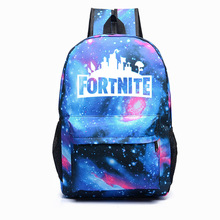 Buy Free Games Students And Get Free Shipping On Aliexpress Com