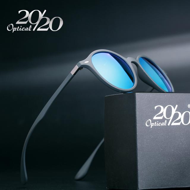 2017 brand new fashion hombres sunglasses mujeres gafas de sol gafas de viaje espejo de conducción polarizada gafas sombra gafas para hombre