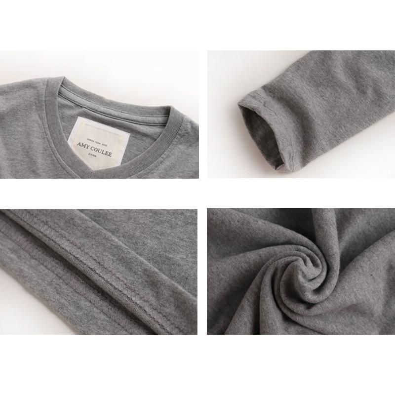 Ստեղծագործական դիզայն VOLLEY BALL Տպել - Տղամարդկանց հագուստ - Լուսանկար 5