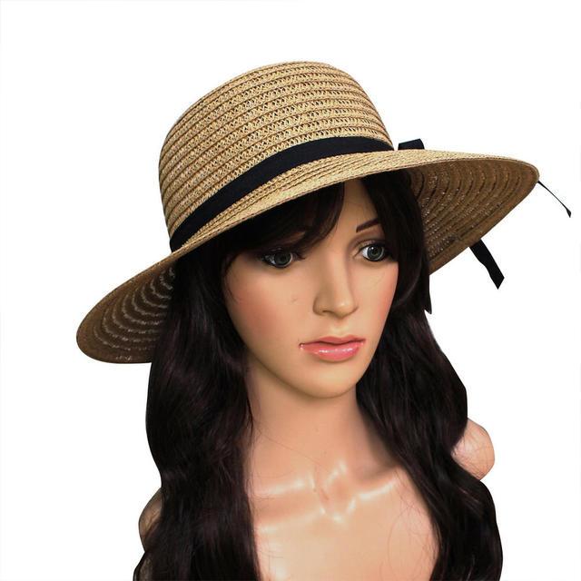 Elegant Girls Hats – Fashion dresses 83ce47ebdee4