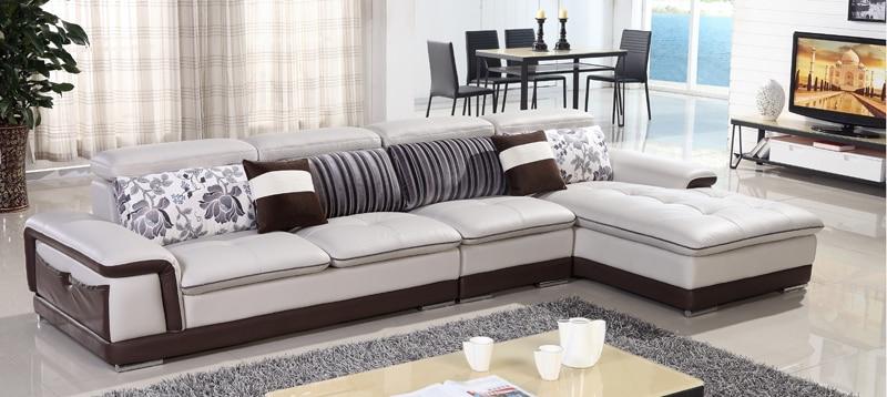 Cheap Sofa Sets 5 Seater Coaster Sofas Popular Modern Set-buy Set Lots ...
