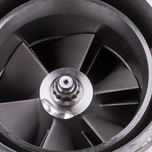 Image 5 - GT45 Turbo T4 V Ban Nhạc Bộ Tăng Áp Ướt Phao Một/R. 66 1.05 Đa Năng Tuốc Bin Turbolader Cho 3.0L 6.0L Động Cơ GT45R 5 Turbo