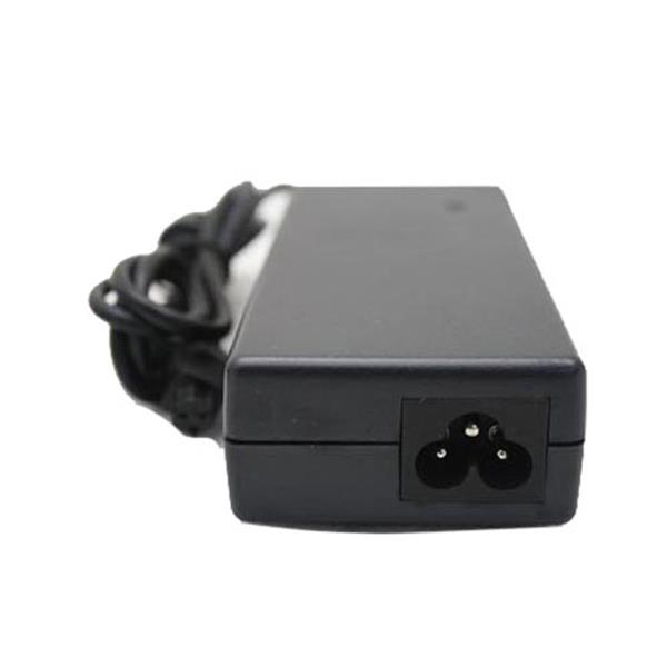 Worldwide delivery dell 5100 in Adapter Of NaBaRa
