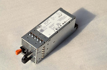 ФОТО MYXYH R710 T610 570W Power tested working good