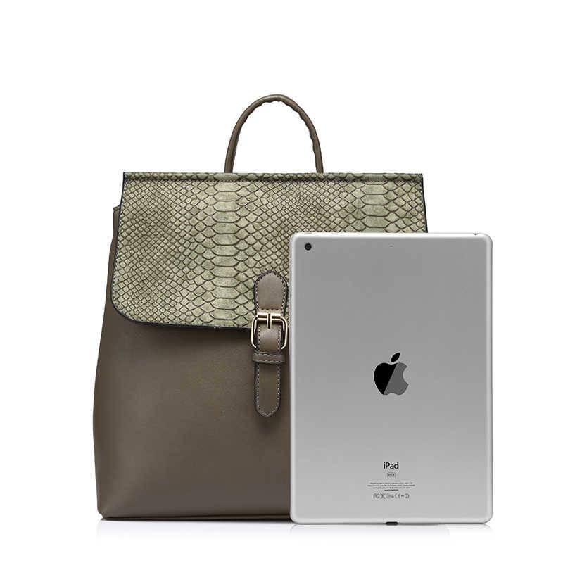 Lovevook mochila feminina bolsa de mão feminina mini mochila anti roubo mochila senhoras bolsa de ombro escola volta pacote pequeno tote 2019