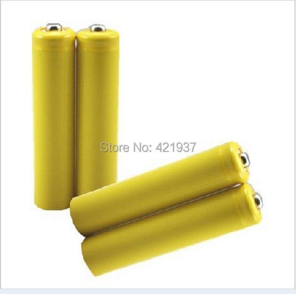 Бесплатная доставка 4 шт./лот 3.2 В 14500 LiFePo4 литий-ионный литий фиктивные поддельные пустышки батареи клетки для установки батарея LiFePo4