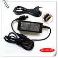 Laptop Power Supply Cord For Lenovo IdeaPad Yoga 11 11S 59370508 20V 2.25A 0C19880 Notebook AC Adapter Charger