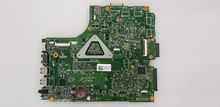 CN-05J8Y4 05J8Y FOR DELL INSPIRON 3421 5421 laptop motherboard I5 cpu DNE40-CR PWB5J8Y4 REVA00 sheli for dell d820 motherboard cn 0f566k f566k cn 0d687k d687k
