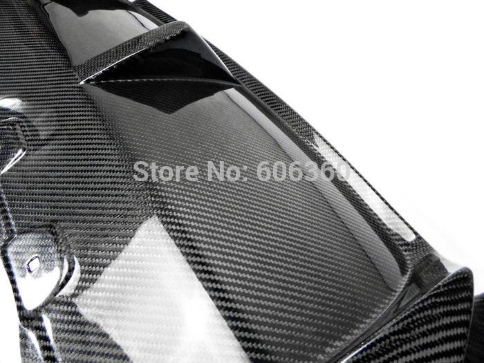 2010 F10 F18 5 Series 3D Style Rear Diffuser(3).JPG