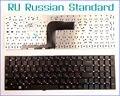 Русский RU Версия Клавиатура для Samsung RC512 RV518 RC520 RC510 RC530 S3511 E3511 Ноутбук
