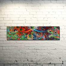 Buy abstract metal art wall decor and get free shipping on ...