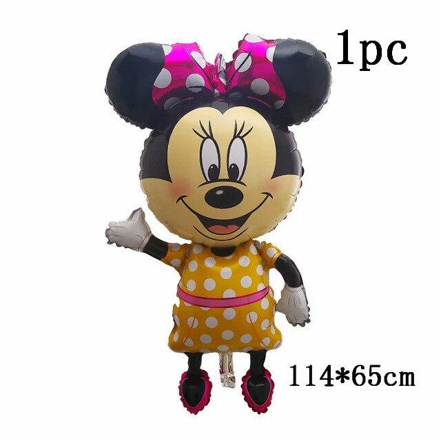 1pc 2